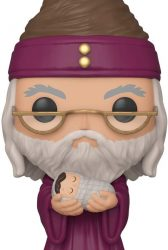 Funko_Dumbledore_Harry_B07ZZP77TJ