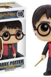 Funko_Harry_Potter_B019JIAB1G