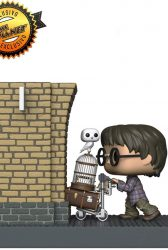 Funko_Harry_Potter_Platform_B07K65RMM1