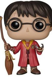 Funko_Harry_potter_escoba_B010OOSBMK