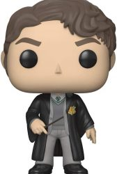 Funko_Tom_Riddle_B079YFY2FG